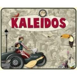 Kalèidos