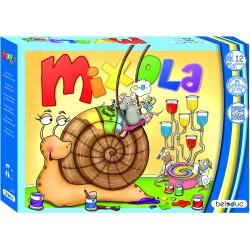 Mixola