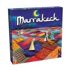 Marrakech Géant