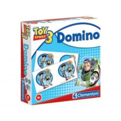 Domino Toy story