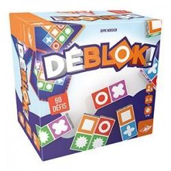 Deblock!