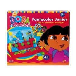 Fantacolor Dora l...