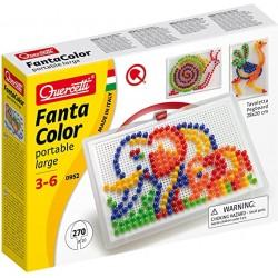 Fanta color portable