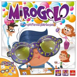 Mirogolo