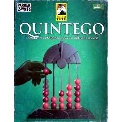 Quintego