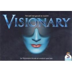 Visionnary