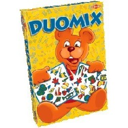 Duomix