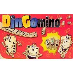 Dingomino