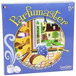 Parfumaster